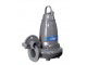 NP 3153 Sewage New Generation Pump